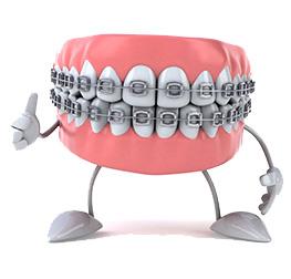 ortodonzia-studio-odontoiatrico-rosato