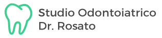Studio Odontoiatrico Dr. Rosato