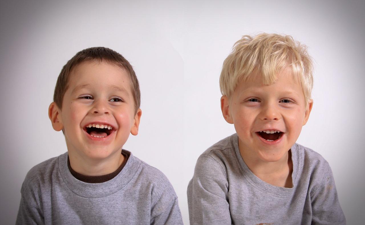 dentista-bambini-pedodonzia-studio-rosato