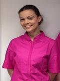 assistente-alina-studio-dentista-rosato