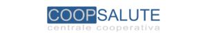 studio-odontoiatrico-rosato-servizi-e-convenzioni-coopsalute