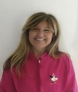assistente-raffaella-studio-dentista rosato